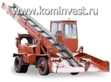 КО-206АН