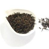 Чай шу пуэр черный весовой вид-2