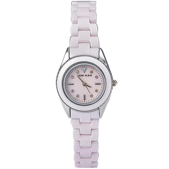 Часы наручные Anne Klein AK/3165LPSV