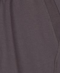 Брюки TIGER 12ST-570 gray