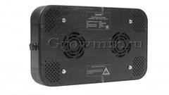 EasyGrow 180W Smart Edition, LED лампа