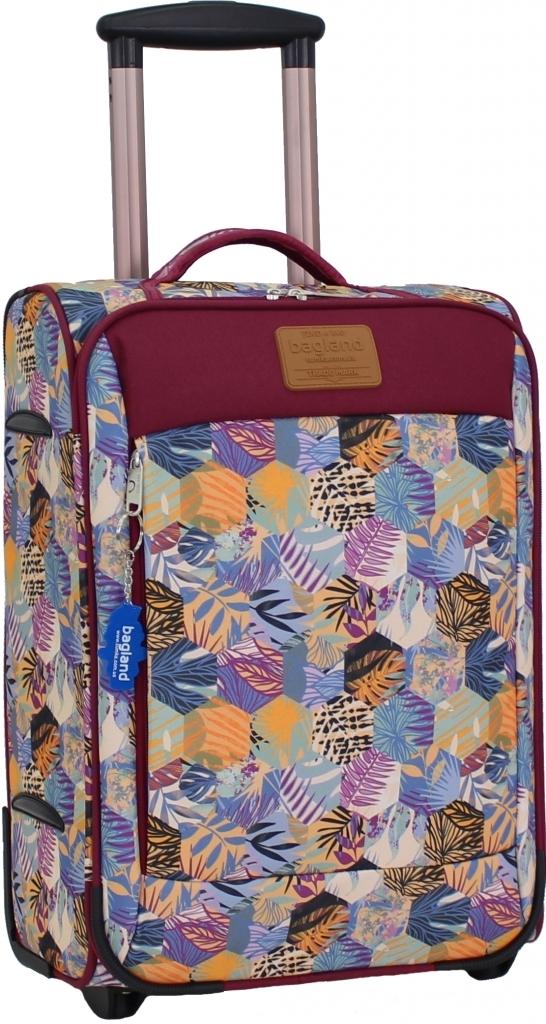 Дорожные чемоданы Чемодан Bagland Vichenzo 32 л. сублімація 281 (0037666194) f489b9848c7a521d10be632f97bb6987.JPG