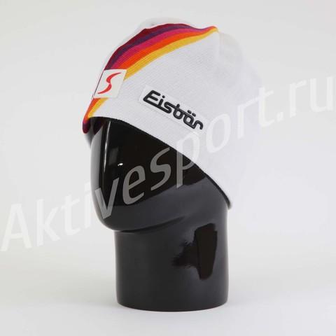 Картинка шапка Eisbar robin sp 100