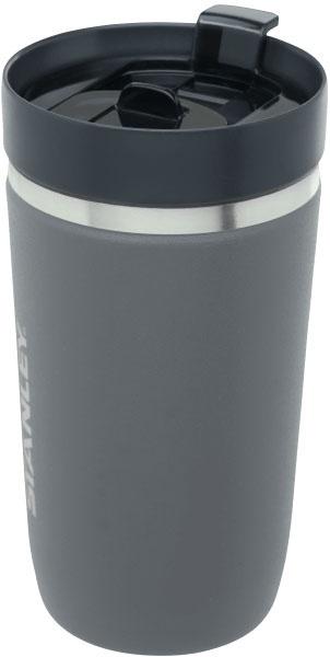 Термостакан SANLEY Ceramivac 0.48 L Серый