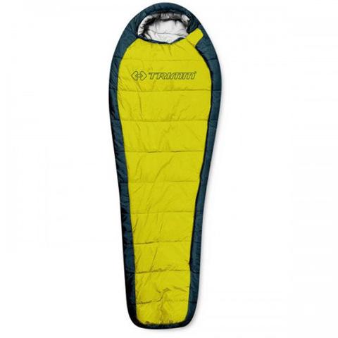 Спальный мешок Trimm Trekking HIGHLANDER, 185 L