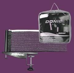 Сетка с креплением Donic Rallye 80-8341