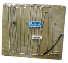 Тэн оттайки холодильника Электролюкс 2142142096 , зам.2142142088