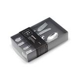 SAMBA набор 24 пр, артикул 020302400210100000, производитель - Herdmar, фото 2
