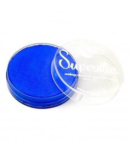 112 Аквагрим Superstar 16 гр светло-синий