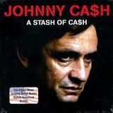 Johnny Cash / A Stash Of Cash (5CD)