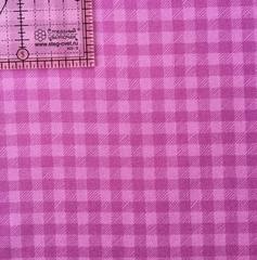 Ткань для пэчворка, хлопок 100% (арт. M0902)