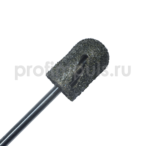 Твистер 524/090 для обработки стопы в педикюре