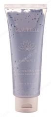 Радианс – натуральная шлифовка кожи (Beaubelle | Пилинги | Radiance - Natural Polishing Refiner), 100 мл.