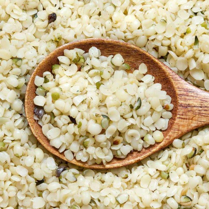 Семена конопли для сыроеда чупа чупс с марихуаной прага