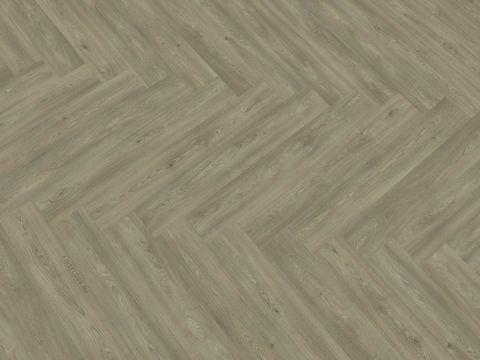 Виниловый ламинат Fine Floor 1810 Gear Адрия
