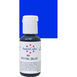 Кулинария Краска краситель гелевый ROYAL BLUE 102, 21 гр import_files_79_79b6733e4dea11e3b69a50465d8a474f_bf235cab8e5b11e3aaae50465d8a474e.jpeg