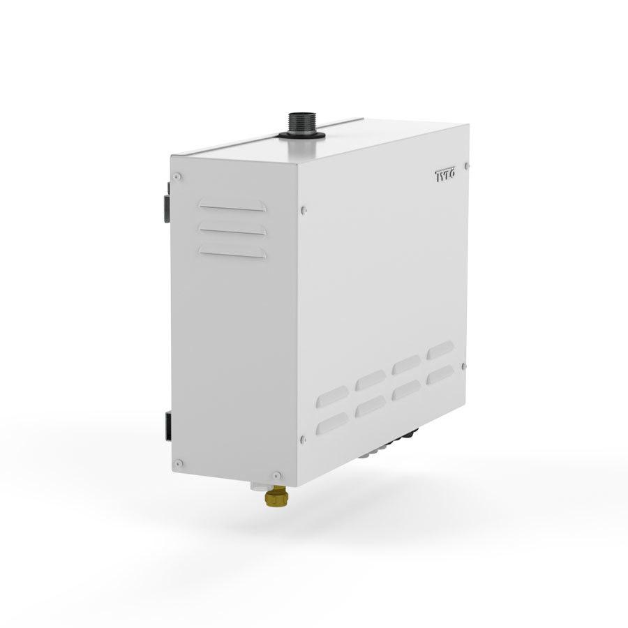 Парогенератор Tylo Steam Home 3/6/9 кВт, фото 1