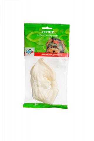 Titbit нос бараний - мягкая упаковка
