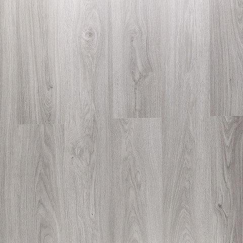 Ламинат Floor Plus Clix Floor Plus CXP 085 Дуб серый серебристый