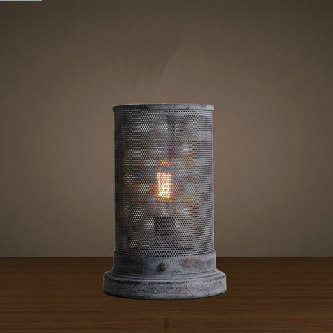 лампа настольная 5020–T1–1