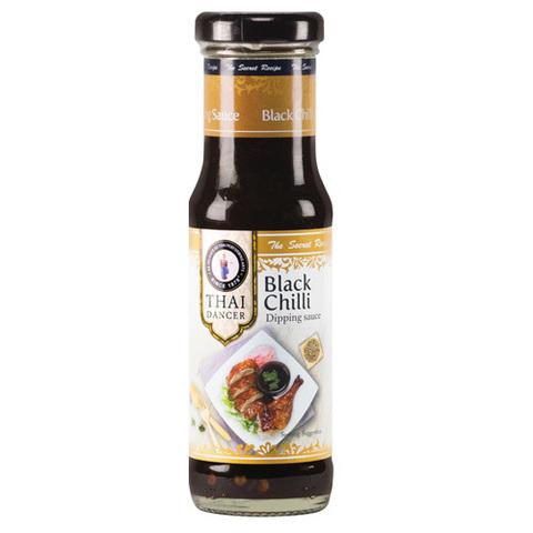 https://static-ru.insales.ru/images/products/1/6138/56727546/Black_Chilli_Sauce_150ml.jpg