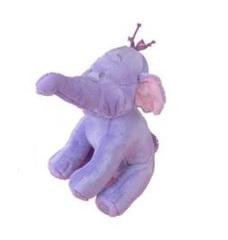 Винни Пух мягкая игрушка Слоненок Слонотоп