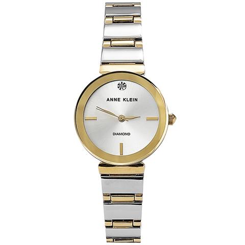 Часы наручные Anne Klein AK/2435SVTT