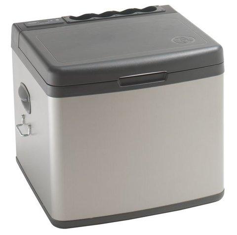 Автохолодильник Indel B TB45А