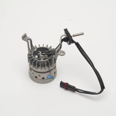 Горелка Webasto Thermo 90 PRO 24 V