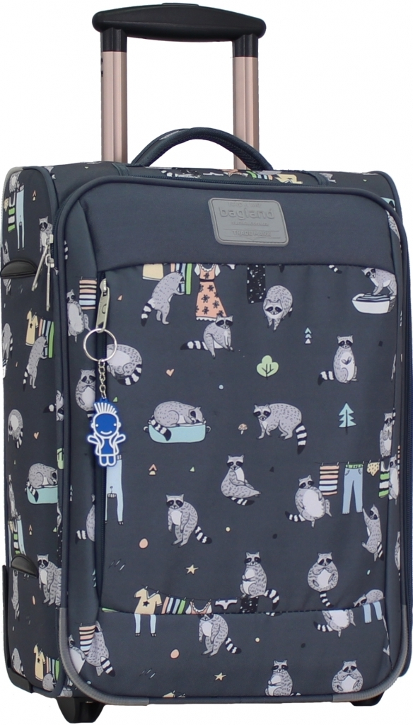 Дорожные чемоданы Чемодан Bagland Vichenzo 32 л. сублімація 220 (0037666194) dd5c25815ea64c1c15cf6eef3ee527ea.JPG