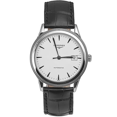 Часы наручные Longines L4.874.4.12.2