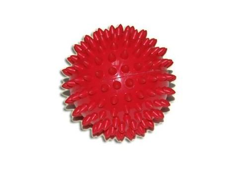 Мяч массажный. Диаметр 9 см. Вес 60 г.