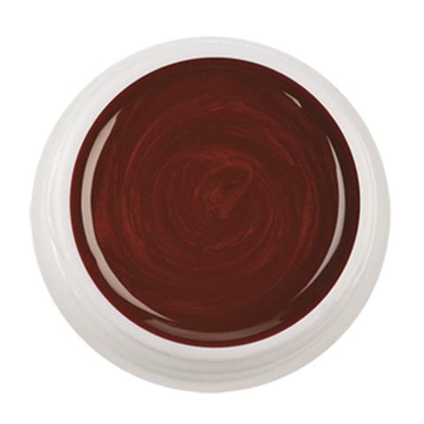 Цветной Soak of gel Co-Pilot Red 7,1 мл.