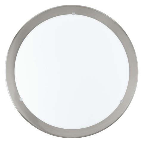 Светильник Eglo LED PLANET 31254