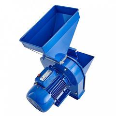 Кормоизмельчитель для зерна электрический 2500 Вт