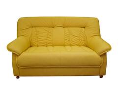 Сиеста диван 2-местный