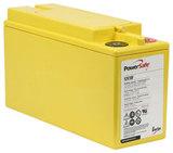 Аккумулятор EnerSys PowerSafe 12V30F   1528-5096 ( 12V 31Ah / 12В 31Ач ) - фотография
