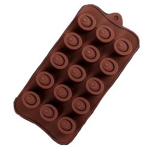 Форма для шоколада