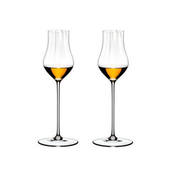 Набор из 2-х бокалов для крепких напитков Riedel Spirits, Riedel Veritas, 152 мл, фото 3