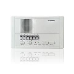 Интерком Commax CM-206
