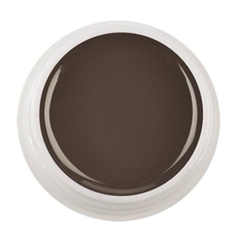 Цветной Soak of gel Italian Greyhound 7,1 мл.