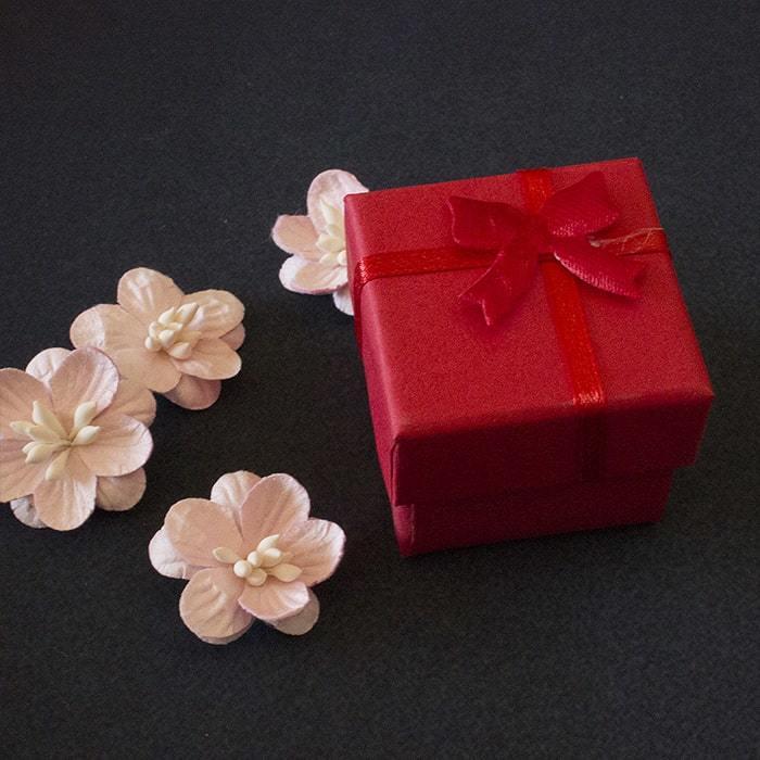 Кольцо Леди Баг (в коробочке) - купить в интернет-магазине kinoshop24.ru с быстрой доставкой