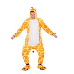 Кигуруми жираф