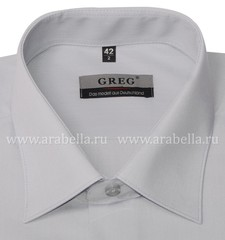Сорочка Greg Gb 320/319/GR