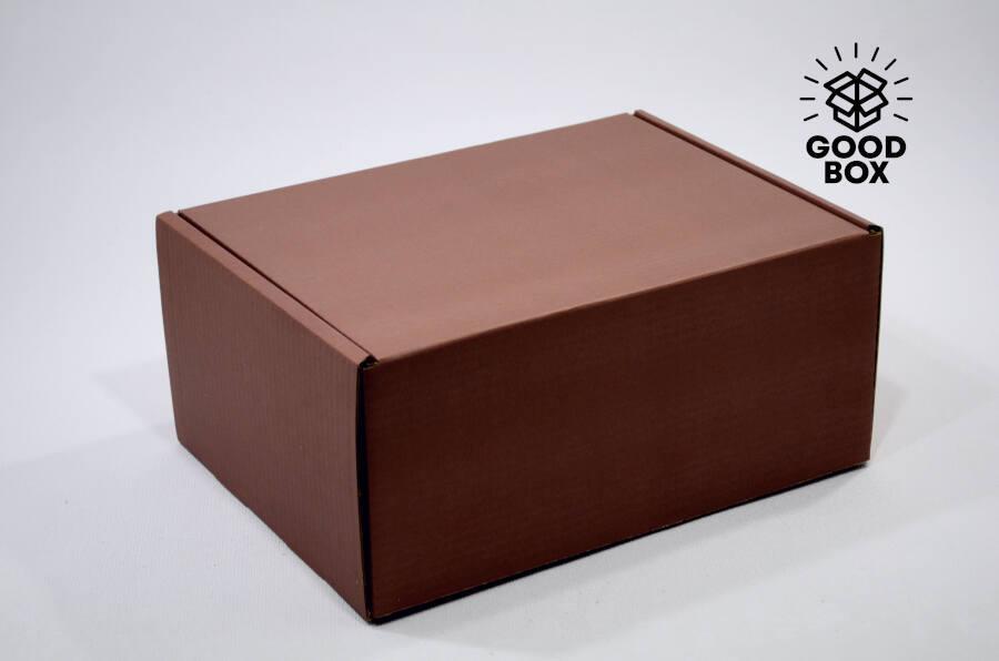 Почтовая коробка купить в Казахстане