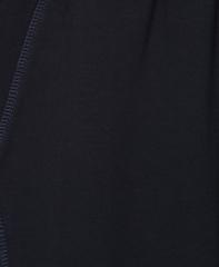 Брюки TIGER 12ST-570 dark blue