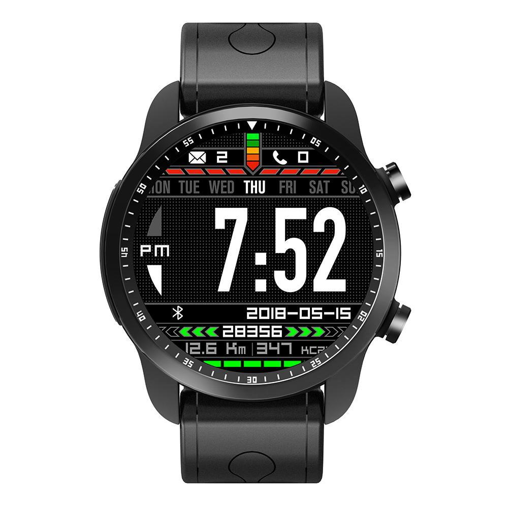 Каталог Часы Smart Watch KingWear KC03 Android 6.0 kingwear_kc03_01.jpg