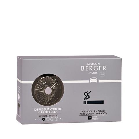 Аромадиффузор для автомобиля Maison Berger Paris