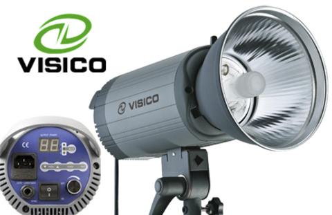 Visico VС-500HH