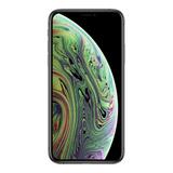 Купить Apple iPhone XS 512GB Space Gray дешево   Интернет-магазин ЦифраПарк.ру